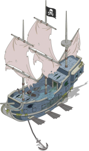 ghostpirateairship