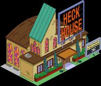 heckhouse_menu
