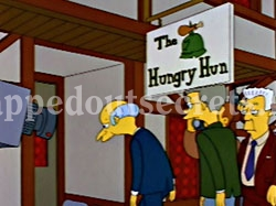 hungry_hun
