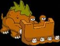 ico_thoh2014_crafting_bulldozersaurus
