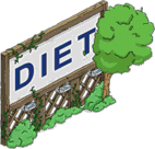 ico_thoh2014_crafting_dietsign