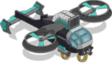 ico_thoh2014_crafting_hovercopter (1)