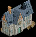 ico_thoh2014_crafting_spookyhouse (1)