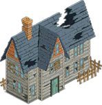 ico_thoh2014_crafting_spookyhouse