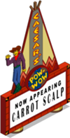 100px-Pow-Wow's_Casino_Sign[1]