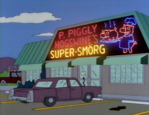 P._piggly_hogswine's_super-smorg