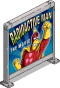 ico_radioactive