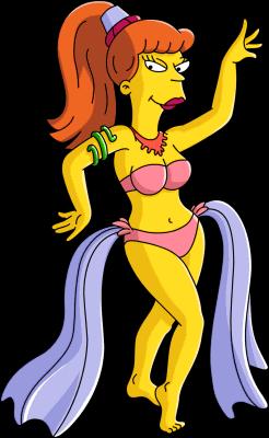 princess-kashmir