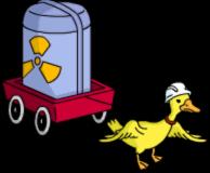 stewart-duck1[1]