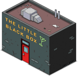 the-little-black-box