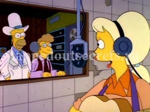 Bagged_Me_a_Homer