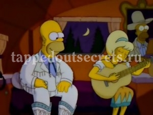 colonel-homer-and-lurleen
