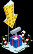 festivelightplunger