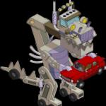 ico_truckosaurus