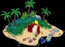 ico_xmas2014_prize_tropicalisland_lg