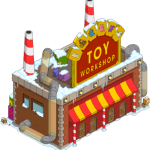 toyfactory_transimage