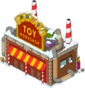 toyfactoryflipped_transimage