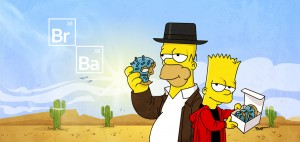 The-Simpsons-x-Breaking-Bad-breaking-bad-31402064-1024-484[1]