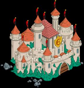 castleequalia