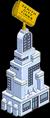ico_super15_zenithcitytimes_lg