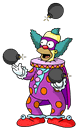 krusty_clownface_fight_boss