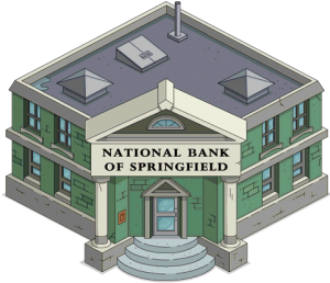 nationalbankofspringfieldflipped