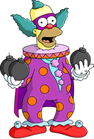unlock_krusty_clownface