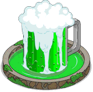 greenbeerfountain