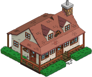 Tapped_Out_Old_Simpson_Farm[1]