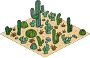 cactuspatch_menu