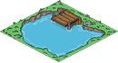minnowpond_menu