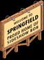 springfieldbobsign_menu