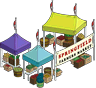 springfieldfarmersmarket_menu