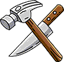 tapped-out-terwilligers-store-icon[1]
