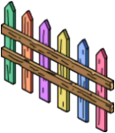 tapped_out_pastel_picket_fence[1]