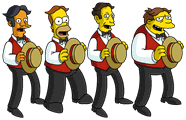 homer_the_be_sharps_act_1