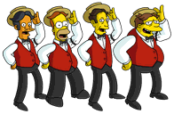homer_the_be_sharps_act_3