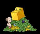 ico_moneymountian_03_lg