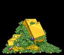 ico_moneymountian_04_lg