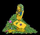 ico_moneymountian_05_lg