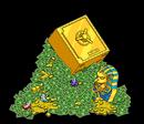 ico_moneymountian_06_lg