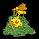 ico_moneymountian_07_lg
