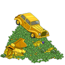 ico_moneymountian_08_lg