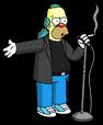 krusty_krusty_standup_active_2