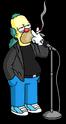 krusty_krusty_standup_active_3