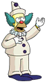 krusty_opera_practice_singing