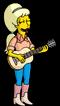 lurleen_country_music_show