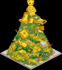 moneymountain10