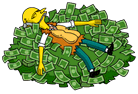 mrburns_montymoneybags_frolic_in_fiat_currency