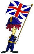 sideshowbob_capt_carry_on_with_pride
